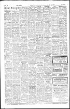 Neue Freie Presse 19240426 Seite: 20