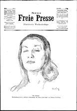 Neue Freie Presse 19240426 Seite: 21