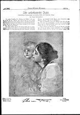 Neue Freie Presse 19240426 Seite: 23
