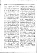 Neue Freie Presse 19240426 Seite: 24