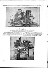 Neue Freie Presse 19240426 Seite: 25