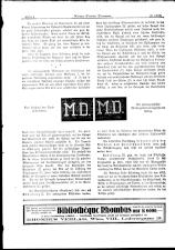 Neue Freie Presse 19240426 Seite: 26
