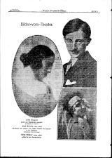 Neue Freie Presse 19240426 Seite: 27