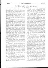 Neue Freie Presse 19240426 Seite: 28