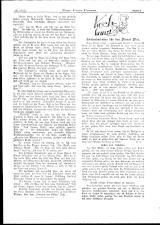 Neue Freie Presse 19240426 Seite: 29
