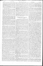 Neue Freie Presse 19240426 Seite: 2