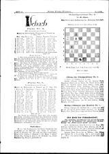 Neue Freie Presse 19240426 Seite: 30