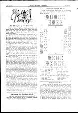 Neue Freie Presse 19240426 Seite: 31