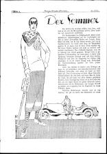 Neue Freie Presse 19240426 Seite: 32