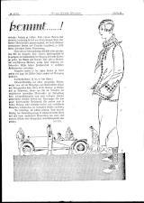 Neue Freie Presse 19240426 Seite: 33