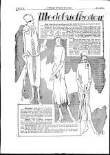 Neue Freie Presse 19240426 Seite: 34
