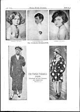 Neue Freie Presse 19240426 Seite: 35