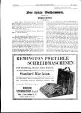 Neue Freie Presse 19240426 Seite: 36