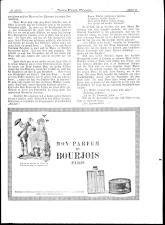 Neue Freie Presse 19240426 Seite: 37