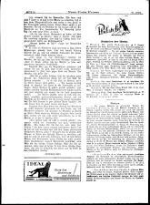 Neue Freie Presse 19240426 Seite: 38