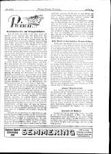 Neue Freie Presse 19240426 Seite: 39