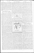 Neue Freie Presse 19240426 Seite: 3