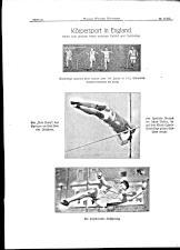 Neue Freie Presse 19240426 Seite: 40