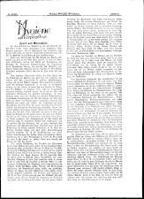 Neue Freie Presse 19240426 Seite: 41