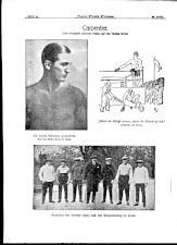 Neue Freie Presse 19240426 Seite: 42