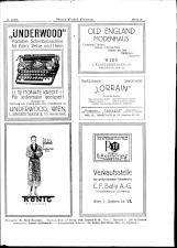 Neue Freie Presse 19240426 Seite: 43