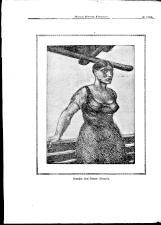 Neue Freie Presse 19240426 Seite: 44