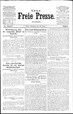 Neue Freie Presse 19240426 Seite: 45