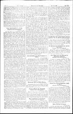 Neue Freie Presse 19240426 Seite: 46