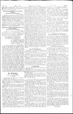 Neue Freie Presse 19240426 Seite: 47