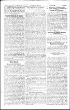 Neue Freie Presse 19240426 Seite: 48