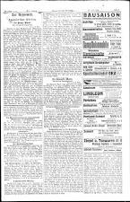 Neue Freie Presse 19240426 Seite: 49