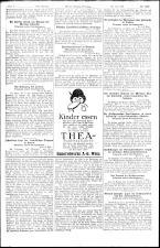 Neue Freie Presse 19240426 Seite: 4