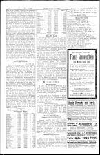 Neue Freie Presse 19240426 Seite: 50