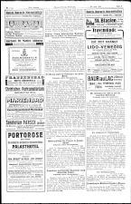 Neue Freie Presse 19240426 Seite: 5
