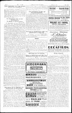 Neue Freie Presse 19240426 Seite: 6
