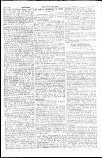 Neue Freie Presse 19240426 Seite: 7
