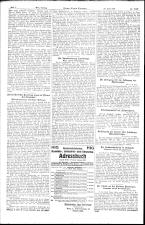 Neue Freie Presse 19240426 Seite: 8