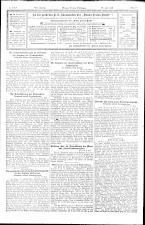 Neue Freie Presse 19240426 Seite: 9