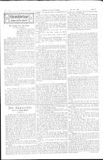 Neue Freie Presse 19240430 Seite: 11