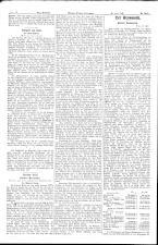 Neue Freie Presse 19240430 Seite: 12