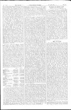 Neue Freie Presse 19240430 Seite: 13
