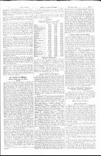 Neue Freie Presse 19240430 Seite: 15