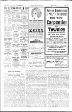 Neue Freie Presse 19240430 Seite: 17
