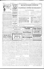 Neue Freie Presse 19240430 Seite: 18