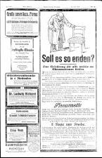 Neue Freie Presse 19240430 Seite: 19