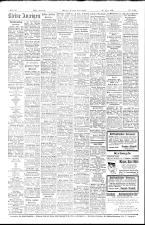 Neue Freie Presse 19240430 Seite: 20