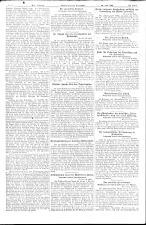 Neue Freie Presse 19240430 Seite: 22