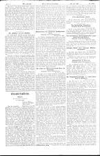 Neue Freie Presse 19240430 Seite: 24