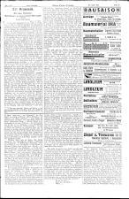 Neue Freie Presse 19240430 Seite: 25