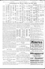 Neue Freie Presse 19240430 Seite: 26